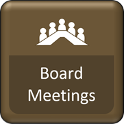 BoardMeetings