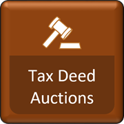 TaxDeeds Auction