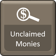 Unclaimed Moneys